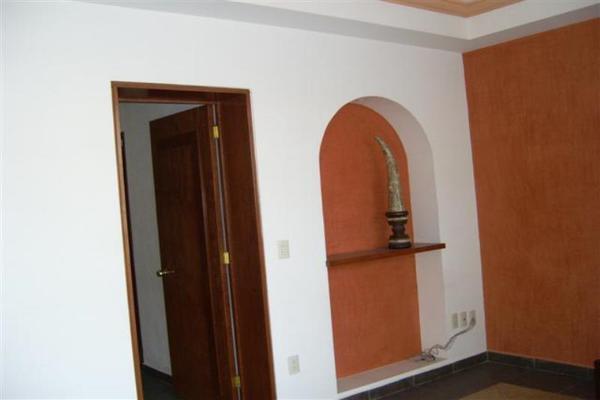 Foto de local en venta en avenida diaz ordaz esquina teopanzolco 14, cantarranas, cuernavaca, morelos, 18234053 No. 12