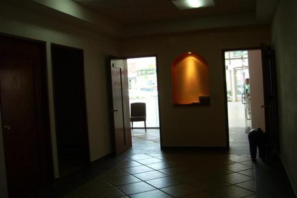 Foto de local en venta en avenida diaz ordaz esquina teopanzolco 14, cantarranas, cuernavaca, morelos, 18234053 No. 13