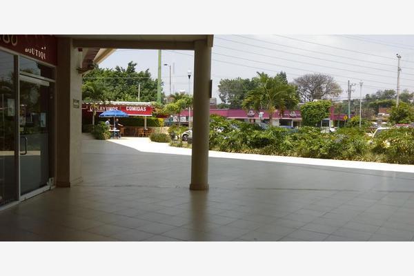 Foto de local en venta en avenida diaz ordaz esquina teopanzolco 14, cantarranas, cuernavaca, morelos, 18234053 No. 14