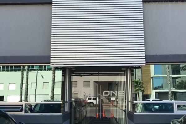 Foto de oficina en renta en avenida diego rivera , del río, tijuana, baja california, 3422824 No. 01