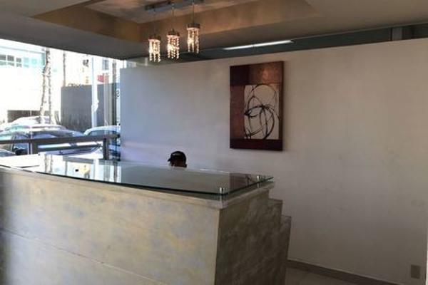 Foto de oficina en renta en avenida diego rivera , del río, tijuana, baja california, 3422824 No. 02