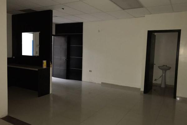 Foto de oficina en renta en avenida diego rivera , del río, tijuana, baja california, 3422824 No. 04