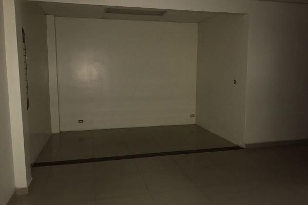 Foto de oficina en renta en avenida diego rivera , del río, tijuana, baja california, 3422824 No. 07