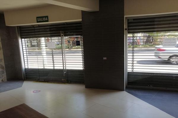 Foto de local en venta en avenida división del norte 2627, del carmen, coyoacán, df / cdmx, 0 No. 03