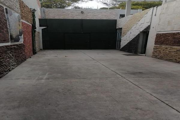 Foto de local en venta en avenida división del norte 2627, del carmen, coyoacán, df / cdmx, 0 No. 14