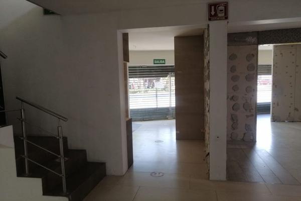 Foto de local en venta en avenida división del norte 2627, del carmen, coyoacán, df / cdmx, 0 No. 31