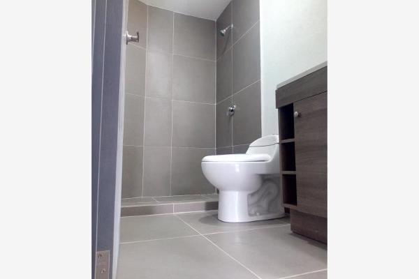 Foto de departamento en venta en avenida división del norte 3590, pueblo de san pablo tepetlapa, coyoacán, df / cdmx, 12274651 No. 05