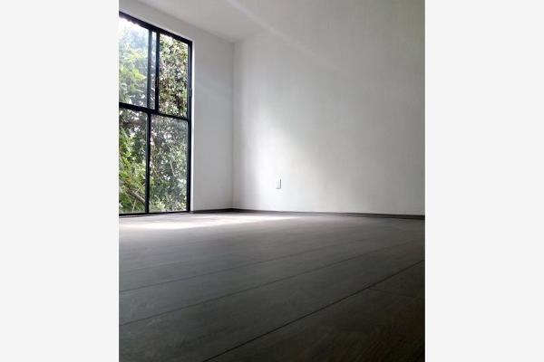 Foto de departamento en venta en avenida división del norte 3590, pueblo de san pablo tepetlapa, coyoacán, df / cdmx, 12274651 No. 06