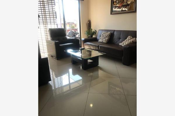 Foto de departamento en venta en avenida division del norte 3900, san diego churubusco, coyoacán, df / cdmx, 5429692 No. 03