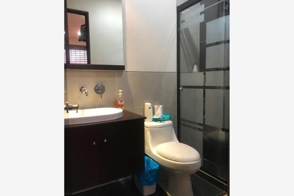 Foto de departamento en venta en avenida division del norte 3900, san diego churubusco, coyoacán, df / cdmx, 5429692 No. 08
