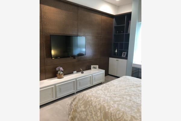 Foto de departamento en renta en avenida doctor angel martínez esquina con josé calderon 2810, chepevera, monterrey, nuevo león, 5345533 No. 05