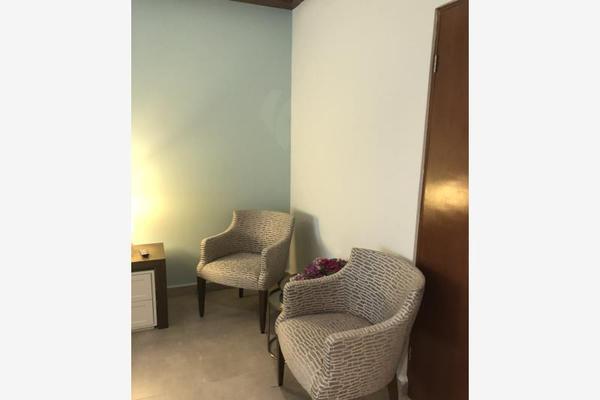 Foto de departamento en renta en avenida doctor angel martínez esquina con josé calderon 2810, chepevera, monterrey, nuevo león, 5345533 No. 09