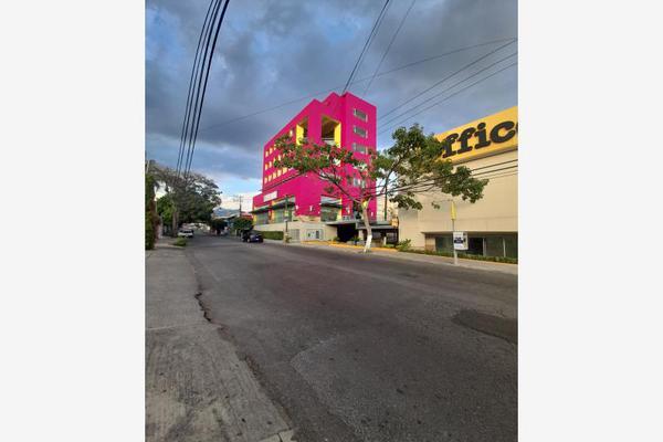 Foto de oficina en renta en avenida domingo diez 1000, lomas de la selva, cuernavaca, morelos, 18773132 No. 03