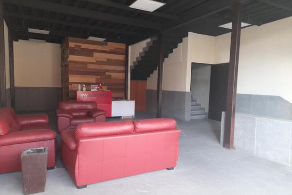 Foto de oficina en renta en avenida domingo diez 1000, lomas de la selva, cuernavaca, morelos, 18773132 No. 05