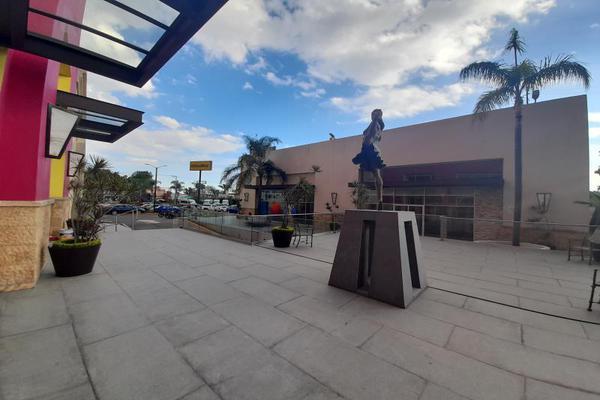 Foto de oficina en renta en avenida domingo diez 1100, lomas de la selva, cuernavaca, morelos, 18773124 No. 05