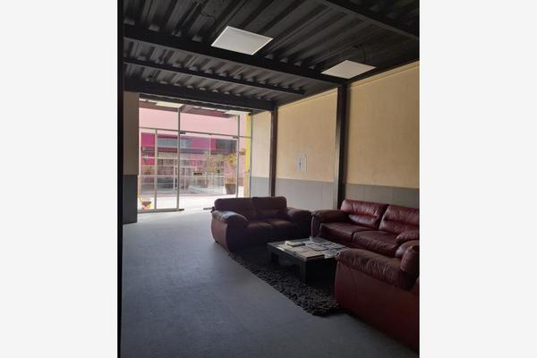 Foto de oficina en renta en avenida domingo diez 1100, lomas de la selva, cuernavaca, morelos, 18773124 No. 07