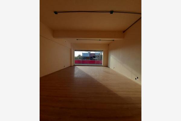 Foto de oficina en renta en avenida domingo diez 1100, lomas de la selva, cuernavaca, morelos, 18773124 No. 17