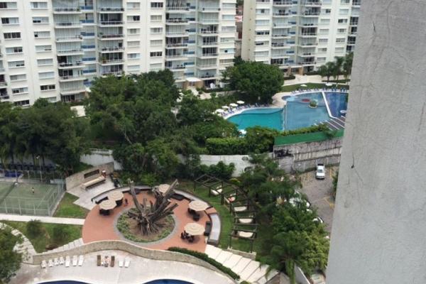 Foto de departamento en renta en avenida domingo diez 270, lomas de la selva, cuernavaca, morelos, 5915737 No. 04