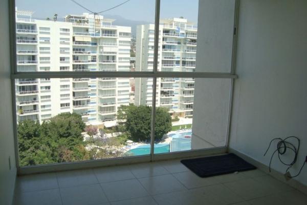 Foto de departamento en renta en avenida domingo diez 270, lomas de la selva, cuernavaca, morelos, 5915737 No. 05