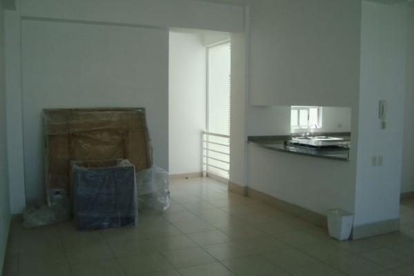 Foto de departamento en renta en avenida domingo diez 270, lomas de la selva, cuernavaca, morelos, 5915737 No. 09