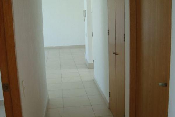 Foto de departamento en renta en avenida domingo diez 270, lomas de la selva, cuernavaca, morelos, 5915737 No. 14