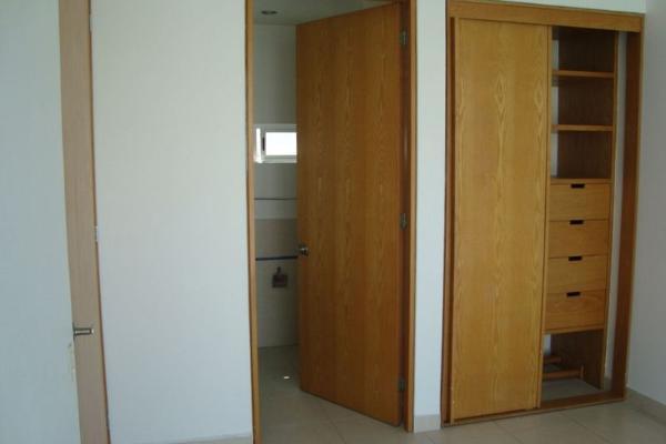 Foto de departamento en renta en avenida domingo diez 270, lomas de la selva, cuernavaca, morelos, 5915737 No. 16