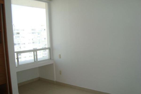 Foto de departamento en renta en avenida domingo diez 270, lomas de la selva, cuernavaca, morelos, 5915737 No. 19