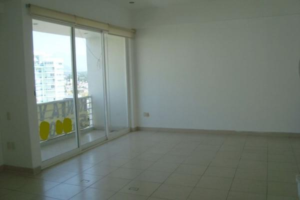 Foto de departamento en renta en avenida domingo diez 270, lomas de la selva, cuernavaca, morelos, 5915737 No. 23