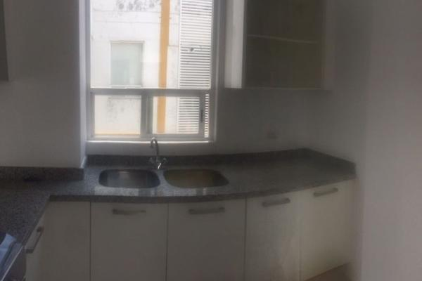 Foto de departamento en venta en avenida domingo diez 301, lomas de la selva, cuernavaca, morelos, 5915698 No. 07