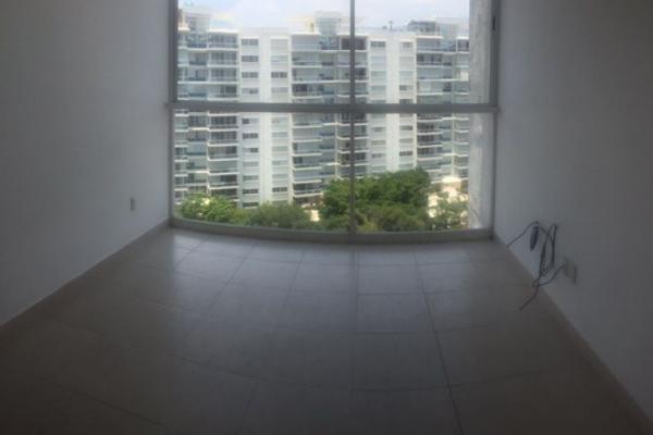Foto de departamento en venta en avenida domingo diez 301, lomas de la selva, cuernavaca, morelos, 5915698 No. 10
