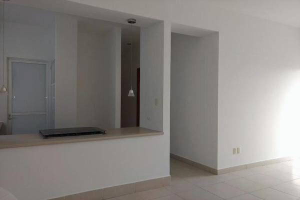 Foto de departamento en venta en avenida domingo diez , lomas de la selva, cuernavaca, morelos, 5653450 No. 04