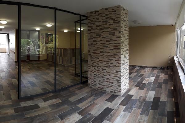 Foto de oficina en venta en avenida durango , roma norte, cuauhtémoc, df / cdmx, 14032568 No. 16