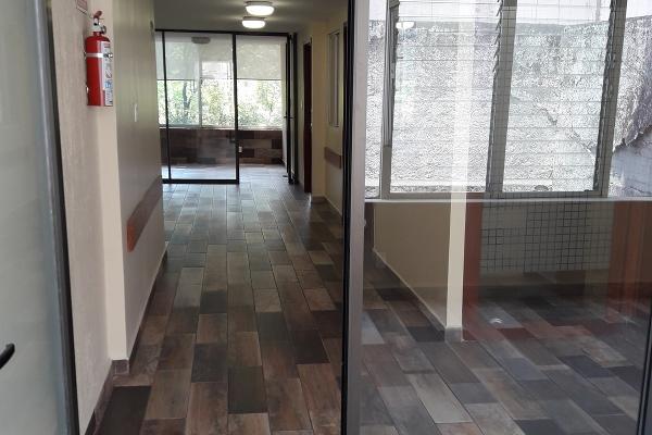 Foto de oficina en venta en avenida durango , roma norte, cuauhtémoc, df / cdmx, 14032568 No. 17