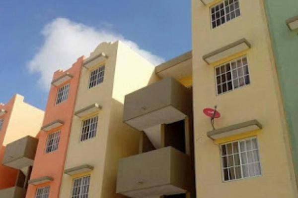 Foto de departamento en venta en avenida durazno , los mangos, altamira, tamaulipas, 3453471 No. 01