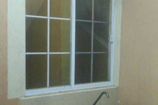 Foto de departamento en venta en avenida durazno , los mangos, altamira, tamaulipas, 3453471 No. 06
