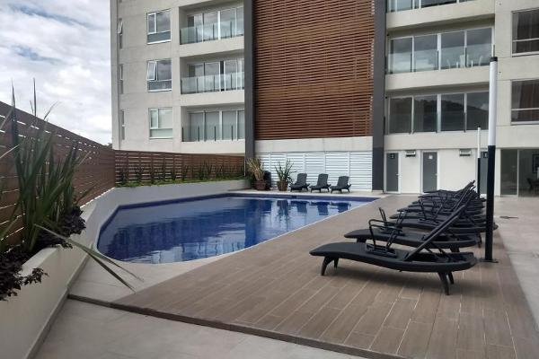 Foto de departamento en renta en avenida economos 0, la estancia, zapopan, jalisco, 5375952 No. 02