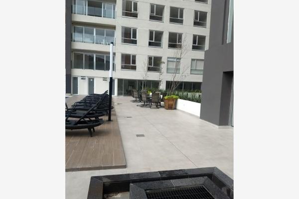 Foto de departamento en renta en avenida economos 0, la estancia, zapopan, jalisco, 5375952 No. 06