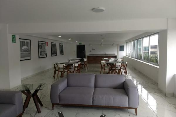 Foto de departamento en renta en avenida economos 0, la estancia, zapopan, jalisco, 5375952 No. 07