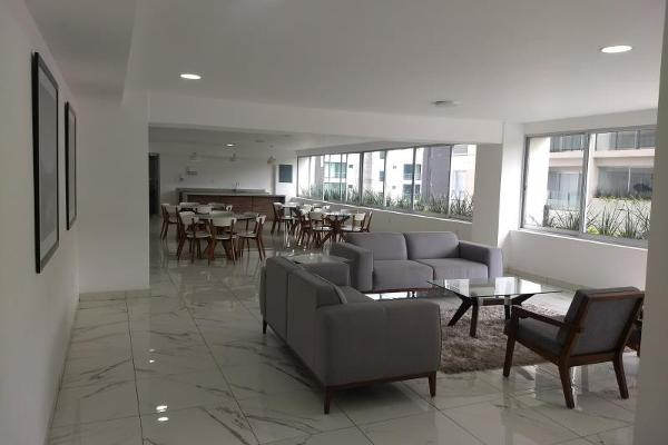 Foto de departamento en renta en avenida economos 0, la estancia, zapopan, jalisco, 5375952 No. 08