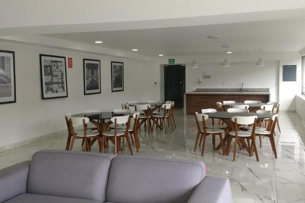 Foto de departamento en renta en avenida economos 0, la estancia, zapopan, jalisco, 5375952 No. 09