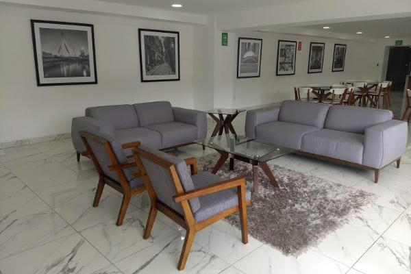 Foto de departamento en renta en avenida economos 0, la estancia, zapopan, jalisco, 5375952 No. 10