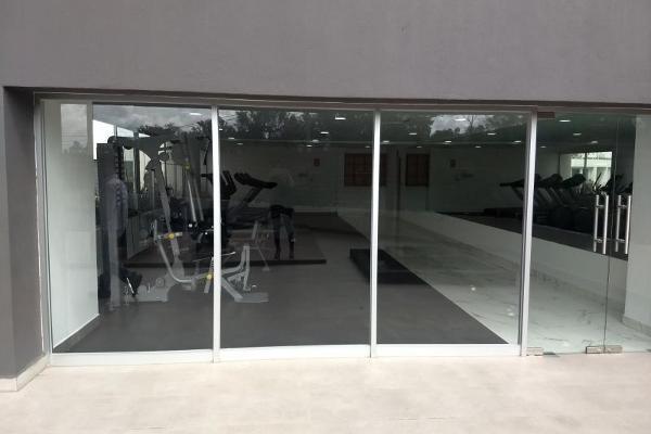 Foto de departamento en renta en avenida economos 0, la estancia, zapopan, jalisco, 5375952 No. 11