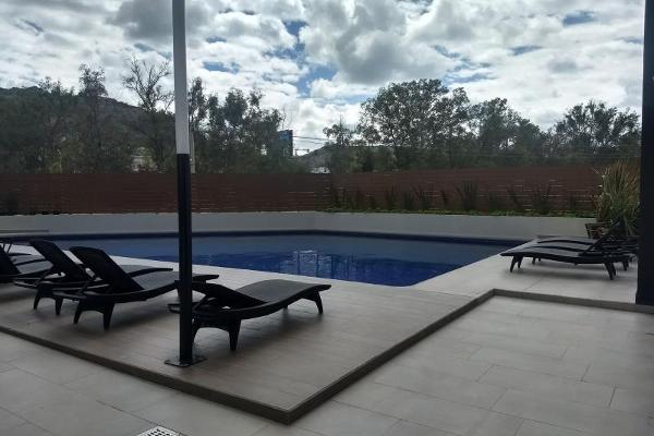 Foto de departamento en renta en avenida economos 0, la estancia, zapopan, jalisco, 5375952 No. 12