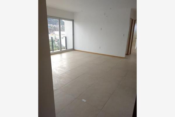 Foto de departamento en renta en avenida economos 0, la estancia, zapopan, jalisco, 5375952 No. 13