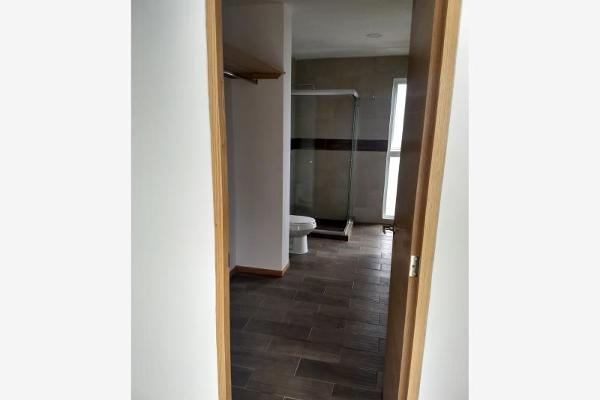 Foto de departamento en renta en avenida economos 0, la estancia, zapopan, jalisco, 5375952 No. 15