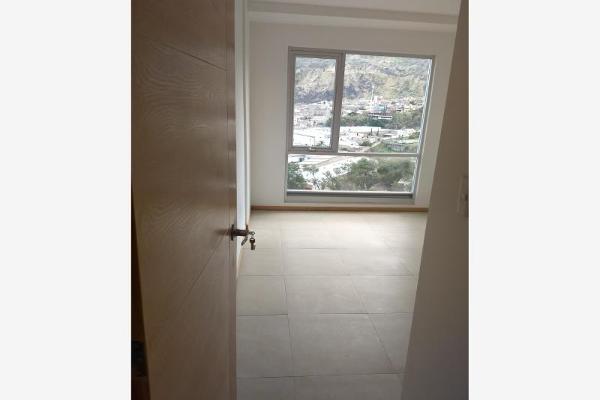 Foto de departamento en renta en avenida economos 0, la estancia, zapopan, jalisco, 5375952 No. 17