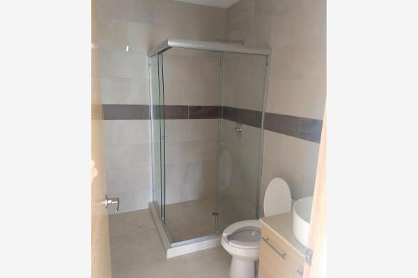 Foto de departamento en renta en avenida economos 0, la estancia, zapopan, jalisco, 5375952 No. 18