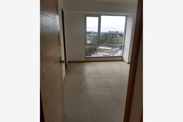 Foto de departamento en renta en avenida economos 0, la estancia, zapopan, jalisco, 5375952 No. 19