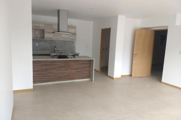 Foto de departamento en renta en avenida economos 0, la estancia, zapopan, jalisco, 5375952 No. 20