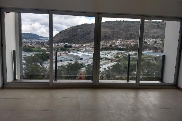 Foto de departamento en renta en avenida economos 0, la estancia, zapopan, jalisco, 5375952 No. 21